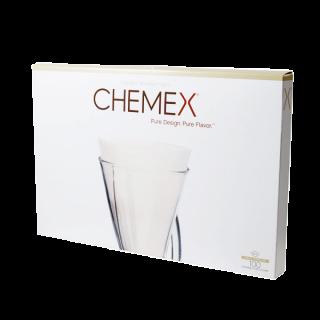 Filtre de paper Chemex FP-100